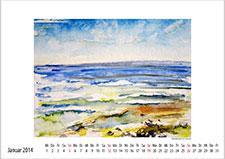 aquarellkalender-2014-1