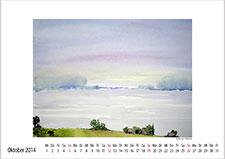 aquarellkalender-2014-10