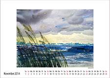 aquarellkalender-2014-11