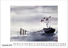 aquarellkalender-2014-12
