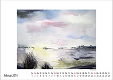 aquarellkalender-2014-2