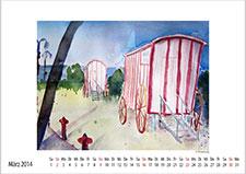 aquarellkalender-2014-3