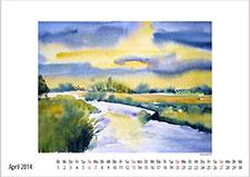 aquarellkalender-2014-4