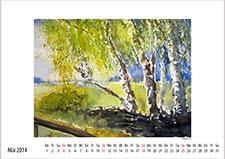 aquarellkalender-2014-5