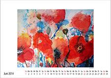 aquarellkalender-2014-6