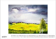 aquarellkalender-2014-7