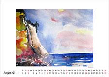 aquarellkalender-2014-8