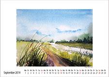 aquarellkalender-2014-9