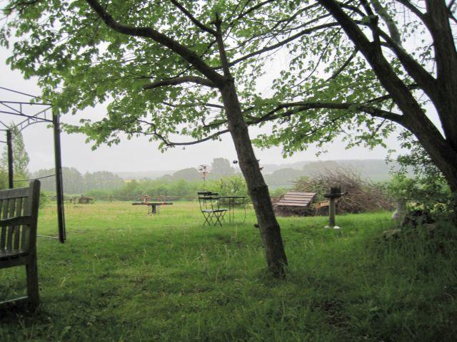 Alte Büdnerei bei Kühlungsborn