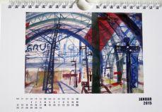 aquarellkalender-2015-1