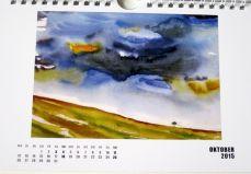 aquarellkalender-2015-10