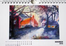 aquarellkalender-2015-11