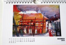aquarellkalender-2015-12