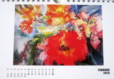 aquarellkalender-2015-2