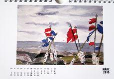 aquarellkalender-2015-3