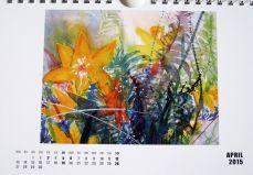 aquarellkalender-2015-4