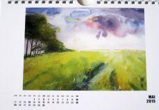 aquarellkalender-2015-5