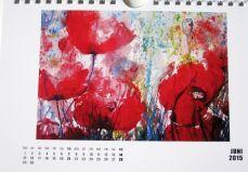 aquarellkalender-2015-6