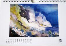 aquarellkalender-2015-7