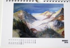 aquarellkalender-2015-8