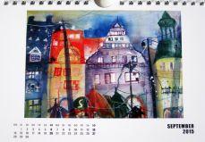 aquarellkalender-2015-9