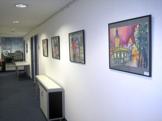 ecos office center leipzig